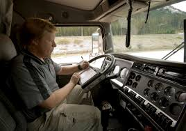 100 Truck Drivers Wanted Job TitleOverviewVaultcom