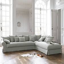 top sofas also single sofa bed chair with sleeper mattress