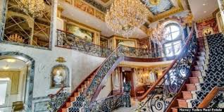 Most Expensive House In The World 2013 most expensive houses for sale in canada june