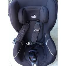 location siège auto bébé axiss bébé confort location siège auto lorient