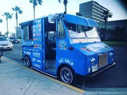 100 Lowrider Ice Cream Truck ElPaletero Pictures JestPiccom