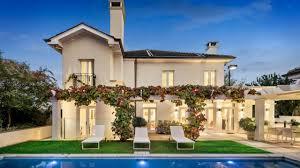 100 Real Estate North Bondi Premier Investments Chief Mark McInnes Sells Penthouse