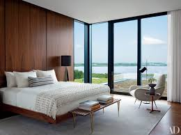 24 Contemporary Bedrooms With Sleek And Serene Style BedroomModern BedroomsGlamorous BedroomsContemporary HomesGuest