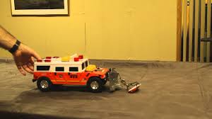 Tonka Rescue Hummer - YouTube Vintage Tonka Pressed Steel Fire Department 5 Rescue Squad Metro Amazoncom Tonka Mighty Motorized Fire Truck Toys Games 38 Rescue 36 03473 Lights Sounds Ladder Not Toys For Prefer E2 Ebay 1960s Truck My Antique Toy Collection Pinterest Best Fire Brigade Tonka Toy Rescue Engine With Siren Sounds And Every Christmas I Have To Buy The Exact Same My Playing Youtube Titans Engine In Colors Redwhite Yellow Redyellow Or Big W