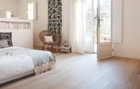 wie wählt den besten bodenbelag für das schlafzimmer aus