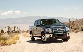 2012 Ford F-150 Lariat 4x4 EcoBoost Long-Term Update 3 - Motor Trend 2012 Ford F150 4x4 Cr Svt Raptor Cadian Super Sellers Ford F550 Mechanics Truck Service Utility For Sale 11085 Lariat Supercrew Lifted Truck Youtube Featured Preowned Cars Trucks Suvs Mckinney Bob Tomes Photo Gallery Fx4 By Rtxc Canada Ford And Pinterest All Auto Duty F350 Drw Premier Vehicles For Sale 20 Elegant Art Design Wallpaper A Buyers Guide To The Yourmechanic Advice Used Raptor Tuxedo Black Tdy Sales Tdy