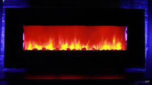 Easy Heat Warm Tiles Menards by 42