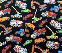Construction Truck Fabric Boys Truck Fabric Construction   Etsy Christmas Red Truck Fabric Door Hanger Unique Home Decor Wreath Patchwork Quilting Sewing Coal Ming Truck Panel 90x110cm New Fire Hook Ladder Cotton Etsy Pin By Beautiful Quilt On Car Pinterest Ford Truck Fabric Abby Tictail Collage Joann 4 Handmade Old Stars Cabinet Hangers Boys Stop 12 Yard Food Trucks Taco Bacon Patriotic Monster Iron Applique Embroidered Red 41 Off 2018 Tree 3d Digital Prting