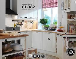 cocina faktum stat ikea of course küchen design ikea