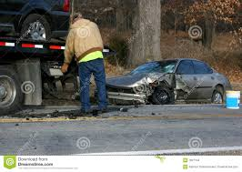 Tow Truck Driver Wrecked Auto Stock Photo - Image Of Collision ... Tow Truck Driver Stabbed By Son Of Woman He Hit And Killed Youtube Truck Driver Rembered How To Become A Detailed Requirements Winter Driving Tips From A Caa The Daily Boost Tribute To Tow Life As In The Dallas Jungle 4767 Riding With Nick Seriously Injured After Being Car On Sr125 Fighting For His Life Brentwood Towing Service 9256341444 Be Drivers Unsung First Responders Of Los Angeles