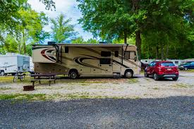 100 Tdds Truck Driving School LAKE MILTONBERLIN LAKE KOA Campground Reviews OH TripAdvisor