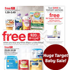 Promo Codes For Target Baby / Wag Hotel Coupon Boscovs Promo Codes Extra 20 Entire Order Full Service Boscovs In Vineland Nj Cumberland Mall Visit Us Today Hypixel Coupon Code December Discount Coupons For Medieval Kohls 15 Off Codes November 2019 Store Lokai Bracelet Stila Canada Cbazaar Black Friday Ads Sales Deals Doorbusters 2018 Marianos 5 Off Valentine Mplate Free Todays Daily Receive An Toys R Us 3ds Promo Adoramapix Papa Johns Kennesaw Ga Devoe Cadillac
