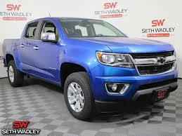 2018 Chevy Colorado LT 4X4 Truck For Sale In Pauls Valley OK - CH114543 Pickup Truck Wikipedia Old 4 Door Chevy With Wheel Steering Sweet Ridez Rocky Ridge Truck Dealer Upstate Chevrolet 731987 Ord Lift Install Part 1 Rear Youtube Chevy S10 4x4 Doorjim Trenary Chevrolet 2018 Silverado 1500 New 2015 Colorado Full Size Hd Trucks Gts Fiberglass Design Door 2009 Silverado 3500 Hd Lt Crew Cab Pressroom United States Bangshiftcom Tow Rig Spare Or Just A Clean Bigblock Cruiser 10 Best Little Of All Time Nashville Entertaing 20 Autostrach