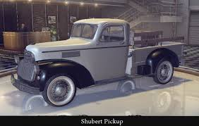 Shubert Pickup | Mafia Wiki | FANDOM Powered By Wikia Mob Sled Chrome Shop Mafia Brigtees 3 Squanders A Brilliant Story On Stale Gameplay Time 112 Best Big Rigs Images Pinterest Trucks Semi Trucks From Sema 2013 Shubert Pickup Wiki Fandom Powered By Wikia Mafias Guilty By Association 2014 Dvd Teaser Youtube Big Rig Wallpaper Collection 76 13 Dodge Ram Road Mafia Car Club Colorado Carsponsorscom 56 Chevy Block F2 Procharger 871 Erblown Smokes Poutinerie Truck Norcal Home Facebook Bangshiftcom Straight Axle