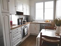 renovation cuisine laval renovation cuisine inspirational rénovation cuisine montréal laval