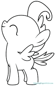 Sunset Shimmer Equestria Girl Coloring Page My Little Pony Rainbow Rocks Pages To Print