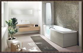 Badewanne Mit Dusche Schön Begehbare Badewannen Badewanne Mit Dusche 36319 Haus
