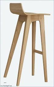chaise de cuisine ikea hauteur bar cuisine ikea free chaise de bar hauteur cm luxury