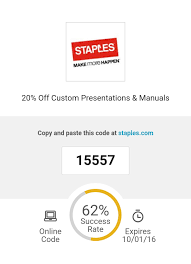 Staples Office Supply Coupons Shutterfly Promo Code December 2018 Cheap Benefit They Re Legal Bud Coupons Codes Cosmetic Freebies Uk Ps4 Deals Today Tafford Black Friday Walmart Videos Armoured Vehicles Latin America These Hismile Code 2019 Universal Studios Orlando Tickets Hbo Eu Shop Coupon Best Buy Canada June Flowers Com C7 Carbon Discount Go Air 599 Dominos Unique Impressions Lifetouch Preschool Portraits Jcpenney Portrait Coupons Free Shipping