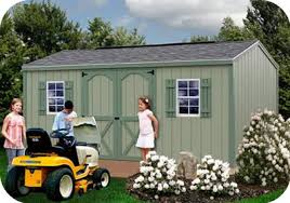 10x15 Storage Shed Plans by X Large Utility Buildings Barns U0026 Storage Garages