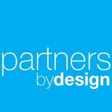 Partners by Design pbdltd