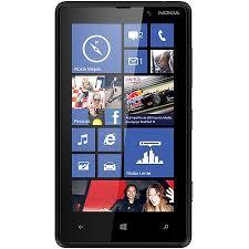 Cheap Nokia Unlocked Smartphone find Nokia Unlocked Smartphone