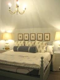 bedroom wall lighting ideas latovic me