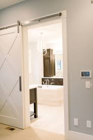 83 Best Design | Barn Doors Images On Pinterest | Barn Doors ... Sliding Cabinet Door Hdware With Pristine Home In Gallery Pocket Kit Best 25 Barn Ideas On Diy Rolling Using Plumbing Pipe Jenna Burger Tips Interesting Installation For Your Portfolio Items Archive Bathroom 16 1000 Images About Single Door Lowes Future Ivesware Pulls Modern Pullsdoor Austin Tx Living Room Marvelous Exterior Kits Incredible Replace Beloved Using Salvaged Doors In A Remodel Part 1 Hammer Like