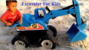 Toy Truck Excavator For Children - Truck Toy Video For Kids - Play ... A How To Cstruction Truck Birthday Party Ay Mama Kidtastic Vehicle Take Apart Set 68 Pieces Dump Science Fact Kids Love Fire Trucks Lurie Childrens Blog Playing With Lighter Ignite Apartment Fire St George News Green Toys Recycling Toy Made From Recycled Materials Smiling Girl Boy Playing Stock Vector Royalty Free The 10 Best To Buy 15 Month Olds For 2019 Tonka Trucks Dig Dirt Kids Playing Backyard Fun Paw Patrol In Kinetic Sand Monster Children Water Video Lorry Crane And Toys Excavator Wit Jugnu Kids