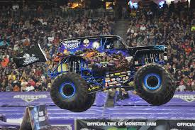 Monster Jam Roars Into DCU Center This Weekend - News - Telegram.com ... Overkill Evolution Roars Into The Ct Centre Monster Jam Bridgeport March 68 Halifax Ns July 78 Scotia Speedworld Truck Bestwtrucksnet 44 Trucks Cleveland Latest Cyberconsulinfo Amazoncom 2015 Hot Wheels Xray Body Edition Black Wheels Monster Jam Black Stallion 2014 Track Ace Tires Erie Rumbles Speedway Eertainment Goeriecom Quincy Raceways To Host Weekend Of Mayhem With Truck Bash Photos Orlando Fs1 Championship Series 2016 Gravedigger Vs Trucks Youtube