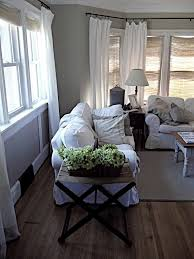 17 Best Images About Rustic Curtains On Pinterest Sheer Window Panels And