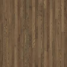 Floor Materials For 3ds Max by 3d Wood Floors Free 3d Models Textures Engineered Wood