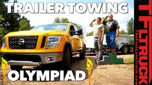 YUUUUGE Truck Olympics: The Ultimate Test Of Towing Talent - Titan ... Nissan Truck Rims Simplistic 2016 Titan Xd Wheels The Fast The Lane Competitors Revenue And Employees Owler 12 Cars In Carry Case Youtube Rc Automobilis Sand Shark Iuisparduotuvelt Ftlanexpsckcwlerproradijobgisvaldomasina Fire City Playset Toysrus Singapore Pickup Trucks Chicago Elegant Is This A Craigslist Scam Lights Sounds 6 Inch Vehicle Nonstop New Toys R Us 11 Cars Toys R Us Gold Hitch Archives On Twitter Gmc Multipro Tailgate Coming To