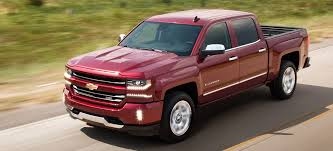 New Chevrolet Truck Reviews In Lewisburg, WV | Greenbrier ... Prices Skyrocket For Vintage Pickups As Custom Shops Discover Trucks 2019 Chevrolet Silverado 1500 First Look More Models Powertrain 2017 Used Ltz Z71 Pkg Crew Cab 4x4 22 5 Fast Facts About The 2013 Jd Power Cars 51959 Chevy Truck Quick 5559 Task Force Truck Id Guide 11 9 Sixfigure Trucks What To Expect From New Fullsize Gm Reportedly Moving Carbon Fiber Beds In Great Pickup 2015 Sale Pricing Features At Auction Direct Usa