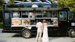 100 What Is The Best Truck Food S To Have At Your Wedding Unveiled By Zola