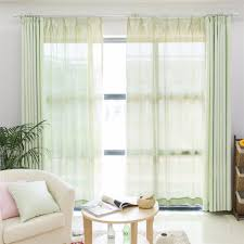 pinch pleated thermal insulated drapes chadmade solid insulated
