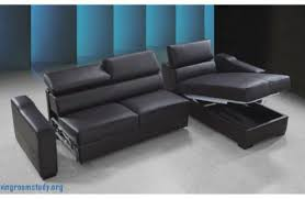 Futon Sofa Beds At Walmart sofa fulton sofa bed enjoyable futon sofa bed gumtree sydney