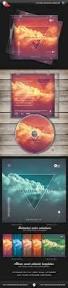Zeitgeist Smashing Pumpkins Itunes by 49 Best Artwork Album Images On Pinterest Music Cover Art And