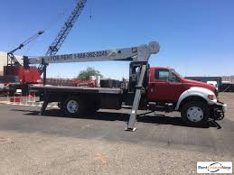 RentCranesNow.com :: Find Thousands Of Crane Rental Companies Near ... Handyhire Flatbed Truck Rentals Dels Alcohol Drugs Possible Factor In Wreck That Killed Driver Cbs Home Ton Hire 2018 Intertional Durastar 4300 Halethorpe Md 01684503 Volvo Fmx6x2koukkulaite Tow Trucks Wreckers For Rent Year Of Top 100 Car Towing Services In Jodhpur Colvins Heavy Duty Rent Drive Or Your Storage West