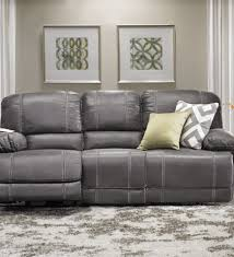Lawrence Power Reclining Sofa The Dump America s · Furniture Outlet World