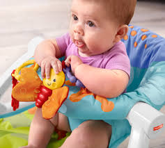 Boppy Baby Chair Vs Bumbo by Fisher Price Sit Me Up Floor Seat Walmart Com