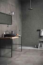 American Marazzi Tile Denver by Caruana U0026 Cini Powder