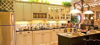 led cabinet lighting home depot xenon light white vs