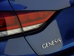 Hyundai Genesis Logo - New Cars Update 2019-2020 By JosephBuchman Searching For A Chevy Dealer Near Me Rotolo Chevrolet In Fontana Used Cars For Sale By Owner Craigslist Upcoming 20 Dappur Better Streaming Time Poggers Twitch Chrysler Dodge Jeep Ram New Used Cars Sale Tustin Ca Empire Wwwpicsbudcom Camino Real Los Angeles New Monterey Park Phoenix Az Trucks Car Price 2019 In San Fernando Valley Southptofamericanmuseumorg Found Rare R7 On Craigslistdrool Motorcycles Crown Lexus Ontario Southern Cas Top Dealership Servicing Buying Inland