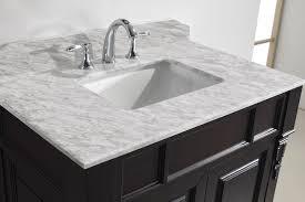60 Inch Bathroom Vanity Single Sink Top by Great 60 Inch Vanity Top Single Sink 60 Inch Bathroom Vanity