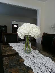 374 Best Wedding Ideas Images On Pinterest