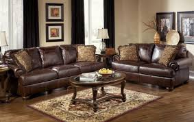Drexel Heritage Sofas Sectionals by Dreadful Sofa Beds At Target Tags Sofa Beds Target Leather