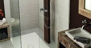 kann holz im badezimmer verwenden