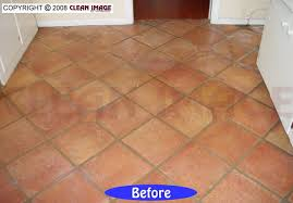 floor tile floor refinishing brilliant on floor pertaining to