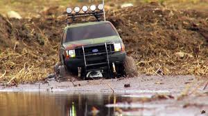RC ADVENTURES - Street Truck STUCK In MUD - Tamiya Ford F150 ... Rc Car Kings Your Radio Control Car Headquarters For Gas Nitro Vaterra Ascender Bronco And Axial Racing Scx10 Rubicon Show Us 52018 F150 4wd Rough Country 6 Suspension Lift Kit 55722 5in Dodge Coil Springs Radius Arms 1417 Trail Scale Cars Special Issues Air Age Store Arrma Granite Mega Radio Controlled Designed Fast Tough The Best Trucks Cool Material Mudding Rc 2017 Rock Crawlers Off Road Remote Adventures Make A Full 4x4 Truck Look Like An 2013 Lets See Those 15 Blue Flame Trucks Page 8 Ford Forum